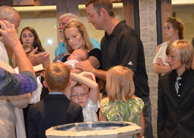 Giannas baptism-1-3