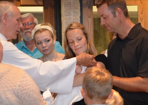 Giannas baptism-1-4