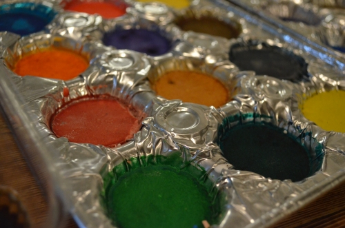 making paint-1-10
