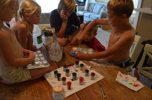 making paint-1-3