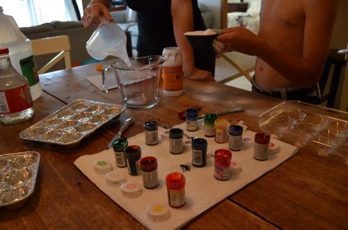 making paint-1-8