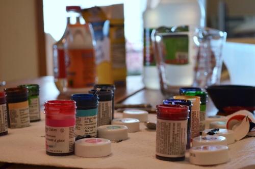 making paint-1-9