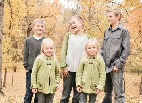 Kids(notGigi)
