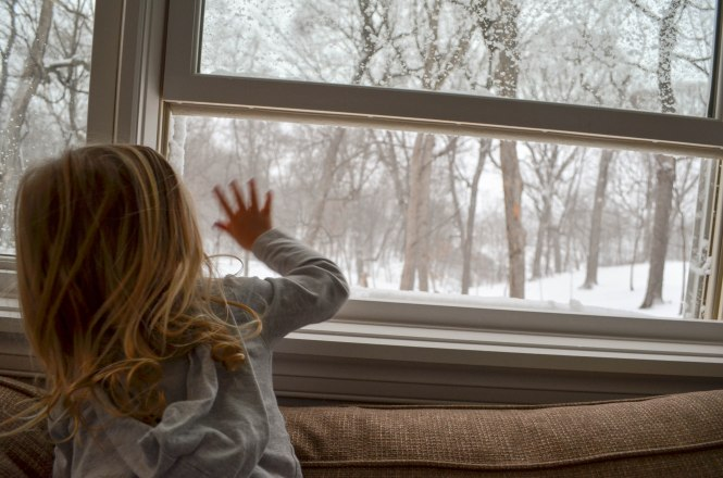 Gigi window