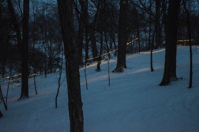 winter night3