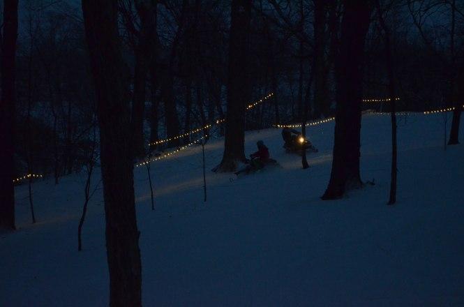 winter night5
