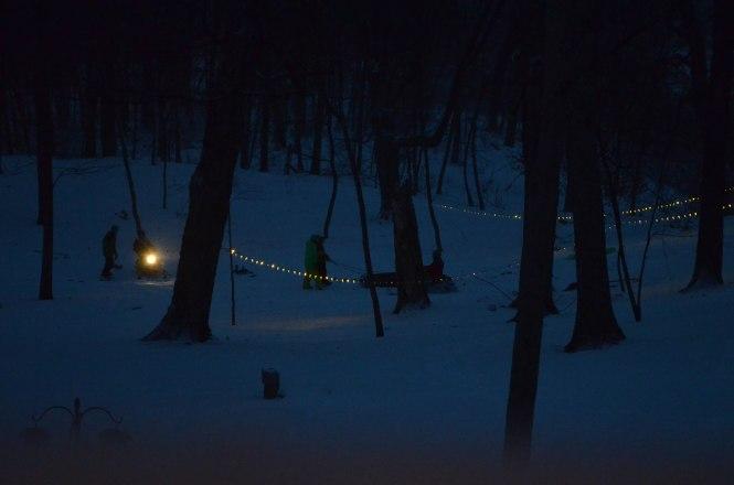 winter night6