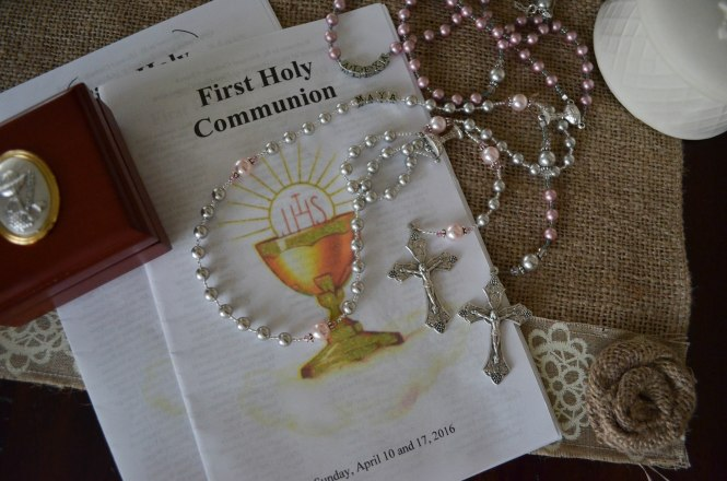 FirstCommunion-program