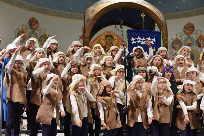 christmas-concert-3